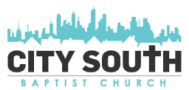 City South Baptist Church